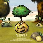 TEN PLANTS2