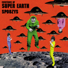 超地球的存在