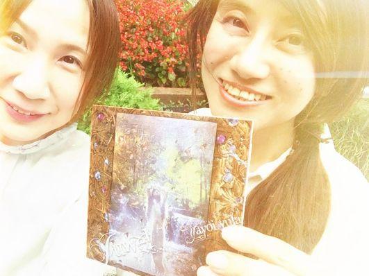 juwel_yayoaki